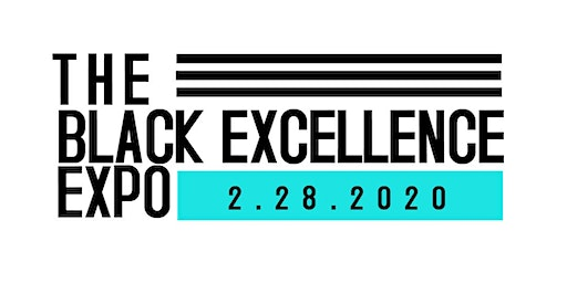 Fashion Designers Wanted- The Black Excellence Expo