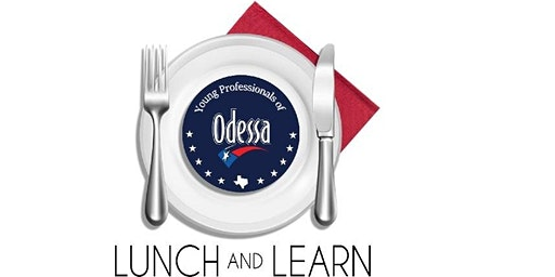February Lunch and Learn- Homebuying