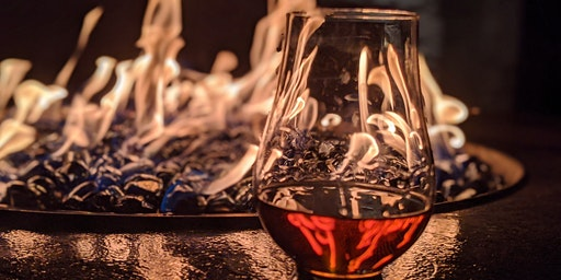 The Whisky School: An Introduction to Scotch