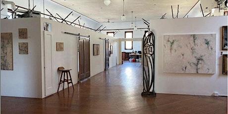 Art Open House tickets