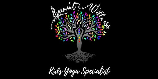 Kids Yoga Primary 5-10yr olds - CASUAL CLASS