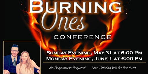 Burning Ones Conference   PUNXSUTAWNEY