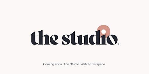The Studio - Sneak Peek