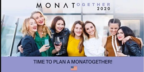 Monat Together Commerce City, CO tickets