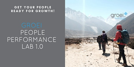 people performance lab 1.0 tickets