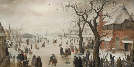 Visit to the Center for Netherlandish Art at the MFA tickets
