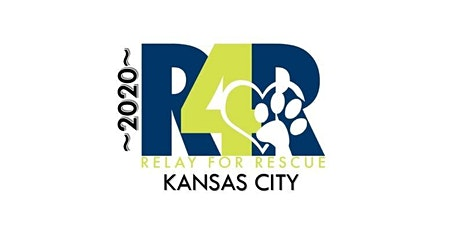 RELAY FOR RESCUE 2020-KANSAS CITY tickets