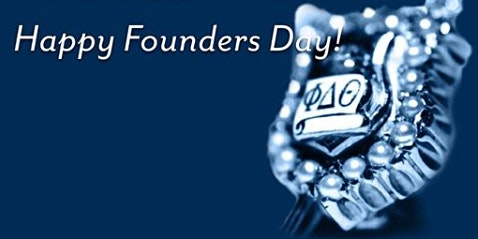 2020 Phi Delta Theta Founders Day Celebration