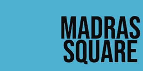 Madras Square resident led workshop 3 - Property Finance 101 & Sustainability tickets