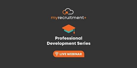 LEARN HOW TO BUILD THE RIGHT EVP & EMPLOYER BRAND TO WIN THE WAR ON TALENT! tickets