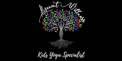 Kids Yoga Primary 11-13yr olds - CASUAL CLASS
