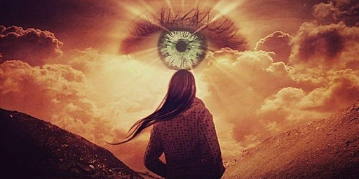 Sacred Awakening Ceremony: Spring Solstice