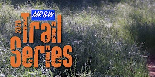 MR&W Monthly Fun Run Trail Series