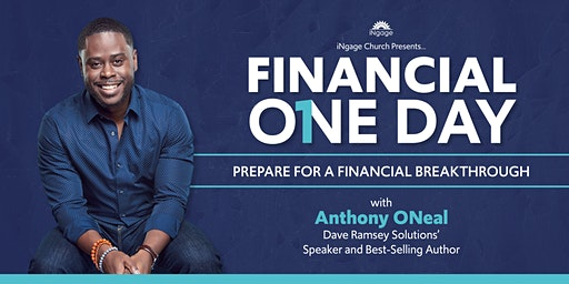 Financial One Day