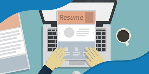 [Resume Package Template] College Students: Land Your Dream Job