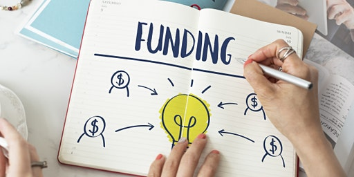 Successful Funding Requests workshop