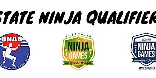 Ninja Nation Australia