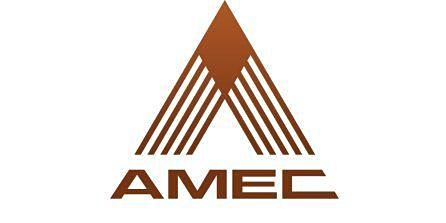 AMEC Seminar - Towards a safer workplace