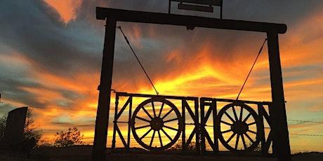 Stargasm Ranch tickets