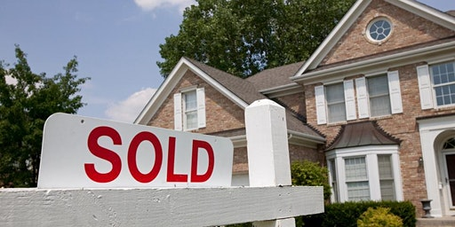Sell Your Home With Multiple Offers In 14 Days!