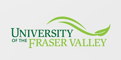 Study in Canada- University of fraser valley session in DUBAI