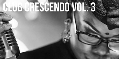 Sky Covington's Album CLUB Crescendo VOL.3 Listening Party tickets