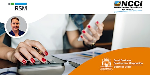 Bookkeeping Beyond Excel (Newman)