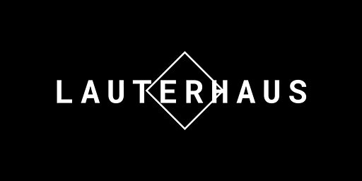 Lauterhaus l  After-Hours Party l Spire 02.28.20