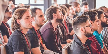 Pamplona-Iruñea Software Crafters 2020 entradas