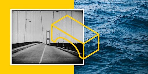 The Bridge Constructing Workshop | Communication and Public Speaking [MJT]