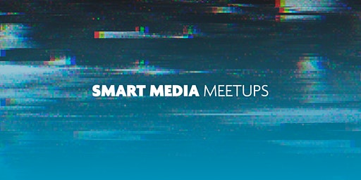 Smart Media Meetup: imec.digimeter en digital wellbeing: JUCE & #TelenetGo