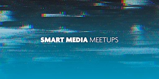 Smart Media Meetup: Digimeter en digital wellbeing: JUCE & #TelenetGo