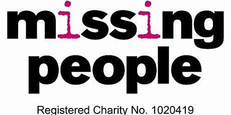 Keeping Missing People Safe – Prevention, Response and Return tickets