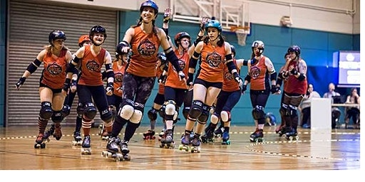 DASH Roller City & 2020 AGM