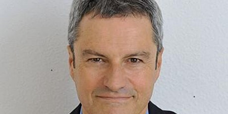 Open House 2020: The normalisation of lies in public life… with Gavin Esler tickets