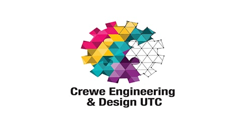 Crewe Engineering and Design UTC Open Morning tickets