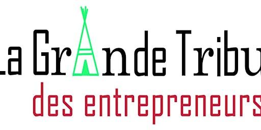 Rencontre entrepreneurs val d'Oise