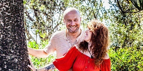 Relationship Mastery - Central Coast tickets