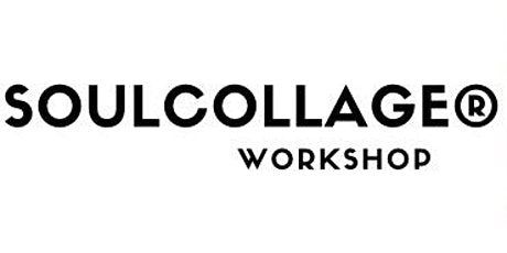 SoulCollage®️ Workshop tickets