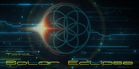 Total Solar Eclipse Festival 2020 Chile