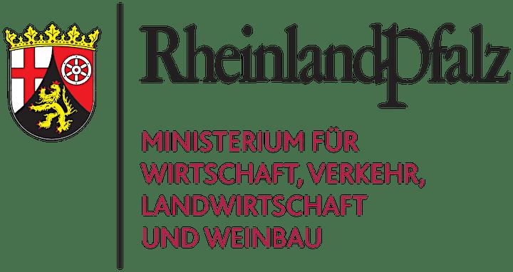 Wirtschaftsdialog Blockchain in Mainz: Bild