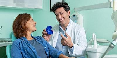 Corso base - Sistema Ortodontico AirNivol