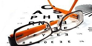 Optometry: Continuing Education & Training Day