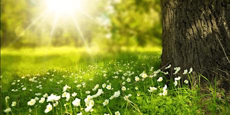 RICERCA, INNOVAZIONE E  TECNOLOGIA: necessità per l'Agricoltura Sostenibile biglietti