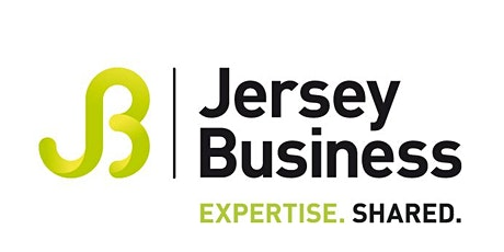 Incorporating & Administering a Limited Company in Jersey Workshop - April 2020 tickets