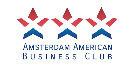 AGM 2020 - Annual General Meeting & Business Networking tickets