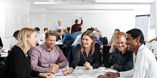Digital Marketing 2020 – trender och lyckat business case med Ericsson