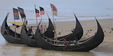 Bangladesh Water Public Lecture and Bangladeshi Celebration tickets