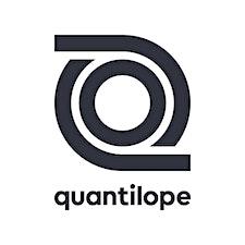 quantilope GmbH logo