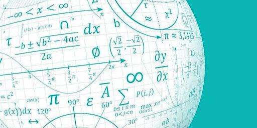 Exploring Maths 2020